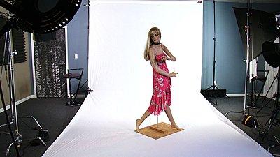 Mannequin to practice lighting techniques-mannequin.jpg