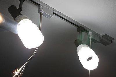 Need advice on standard, basic lighting-pi5j7412.jpg