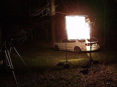 Frame / Panel reflector kits-set-test.jpg