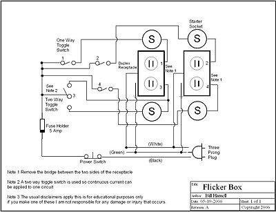 My First Flicker Box-flicker-box-schematic.jpg