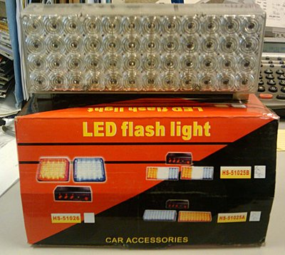not so micro litepanels...homemade litepanel.-led-light.jpg