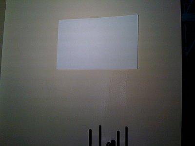 Grid Pattern from light screens-img_0284.jpg