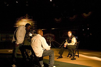 Interview lighting-roy-firestone.jpg
