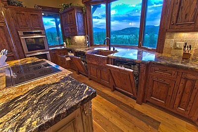 Daytime Cooking Show w/ Huge Windows in BG!  HELP!!-kitchen-3b.jpg