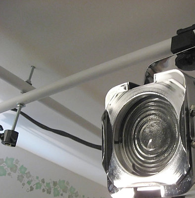 lighting question-klieglbros_1.jpg