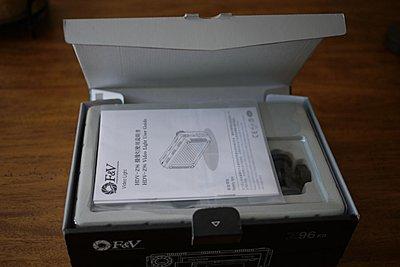 96 led light-p1000105.jpg