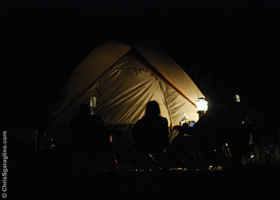 Outdoors Lighting Dilemma-camp-p449175618-4.jpg