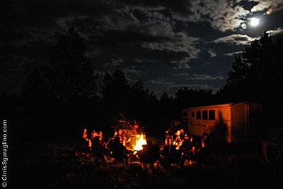 Outdoors Lighting Dilemma-camp-p373247444-4.jpg