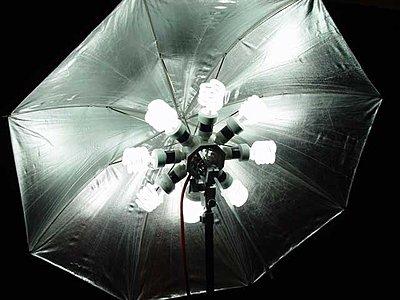 My Home-built CFL light-lit01.jpg