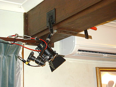 light fixture mounting rod-dedo-clamp.jpg