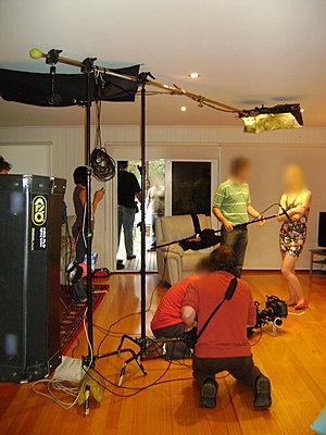 light fixture mounting rod-led-fixture.jpg