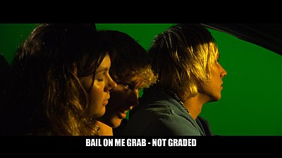 Cheap Fresnels-bail-me-grab-not-graded.jpg