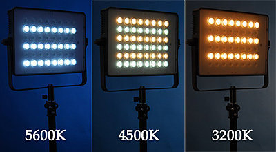 New Comer CM-LED5500K Broadcasting and Studio LED Panel Light-color-temp1.jpg