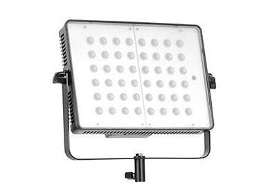New Comer CM-LED5500K Broadcasting and Studio LED Panel Light-cm5500.jpg