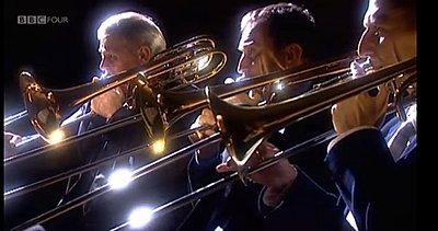 Dramatic effects on new BBC Holst film-holst-lighting0.jpg