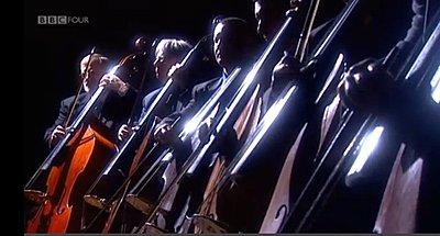 Dramatic effects on new BBC Holst film-holst-lighting1.jpg