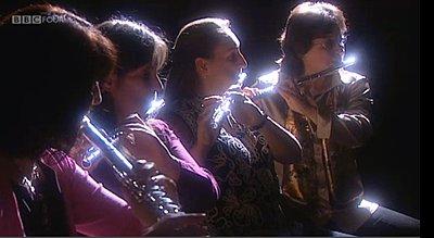 Dramatic effects on new BBC Holst film-holst-lighting2.jpg