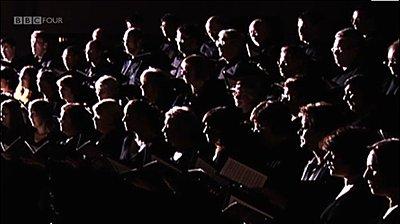 Dramatic effects on new BBC Holst film-holst-lighting5.jpg
