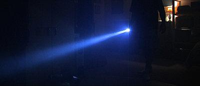 X-Files Flashlight-screenshot_02.jpg