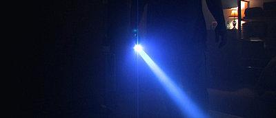 X-Files Flashlight-screenshot_03.jpg