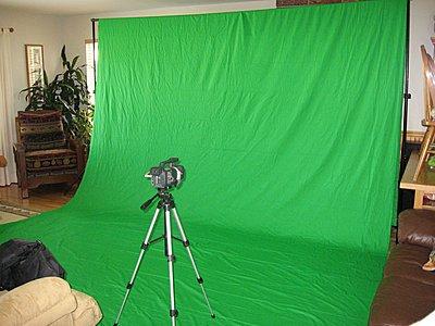 large green screen lighting-greenscreen1.jpg