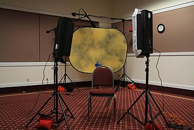 to light talking head in small space-softbox vs fresnel-img_0653.jpg