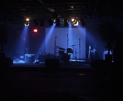 Shooting a performance video under stage lights-av.jpg