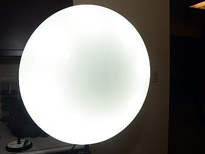 DIY CFL video light 2.0-covered.jpg