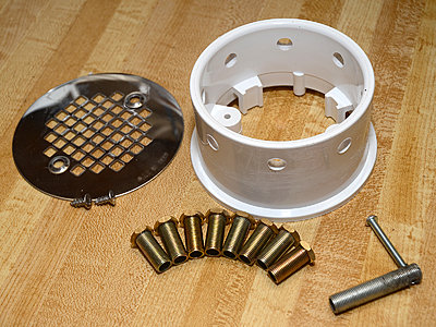 DIY CFL video light 2.0-parts.jpg