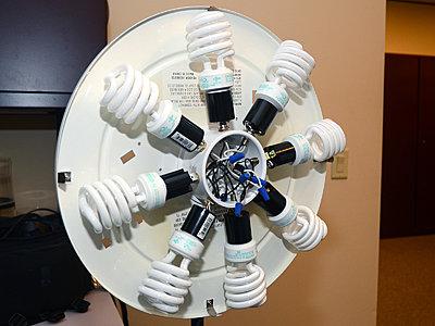 DIY CFL video light 2.0-ready.jpg