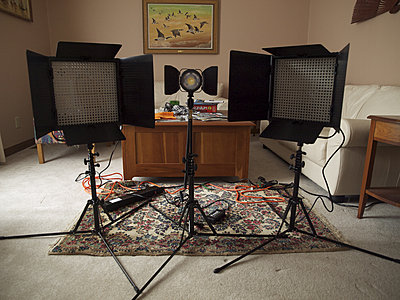 Lighting kit question-3lites.jpg