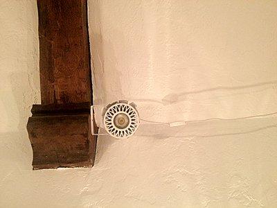 LED DIY lighting question-photo-69.jpg