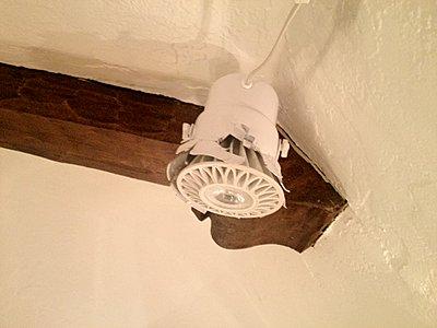LED DIY lighting question-photo-68.jpg