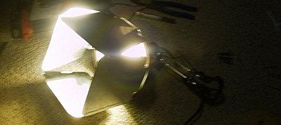 Shooting with Compact Fluorescent Lights (CFLs).-barndoors-4.jpg