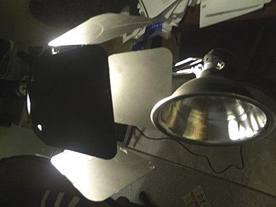 Shooting with Compact Fluorescent Lights (CFLs).-barndoors-6.jpg