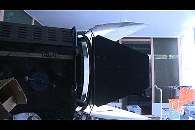 """Desisti """"Rembrandt"""" 12K HMI-lamp-01.jpg"""