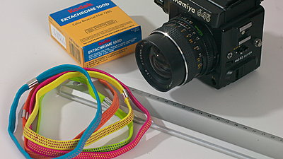 FL-D filters. Any users?-p1120684.jpg