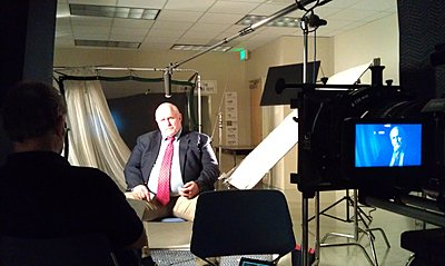 lighting for interviews?-imag0165.jpg