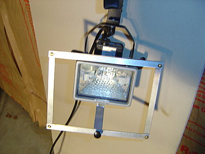 DIY Lighting Project Question-light2.jpg