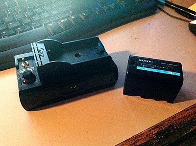 Flolight Microbeam 128 with BP-U batteries?-img_0105.jpg