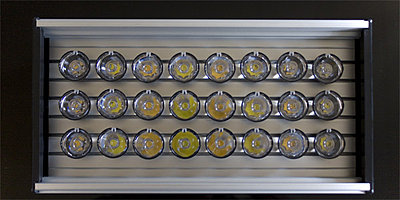 Battery operated lights-2k24mc.jpg