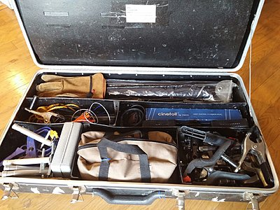 My Grip Kit, AKA, box of STUFF we all have-0728151713_resized.jpg