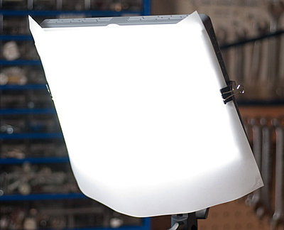 2 LED Spots or Spot & Flood live news hits?-hr672s-filter-clips-2.jpg