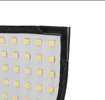 Led diy?-corners.png