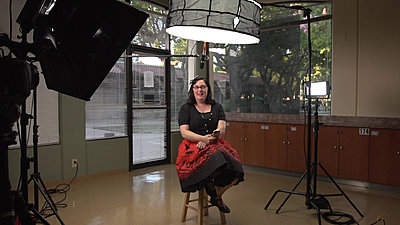 Lighting For Interviews / Talking Heads-illusive-2.jpg