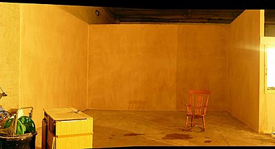 lower budget chroma key studio lights-blueroom.jpg