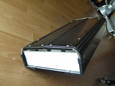 Holy Heat! Low Heat Lighting Solutions?-pb1.jpg