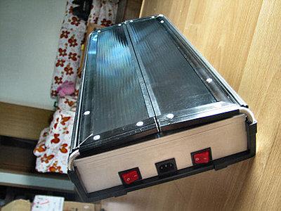 Holy Heat! Low Heat Lighting Solutions?-pb2.jpg