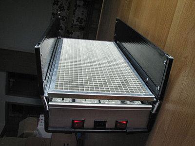 Holy Heat! Low Heat Lighting Solutions?-pb3.jpg