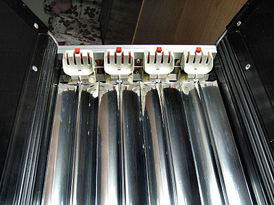 Holy Heat! Low Heat Lighting Solutions?-pb4.jpg